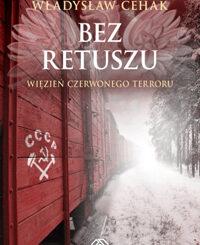 Bez retuszu Władysław Cehak